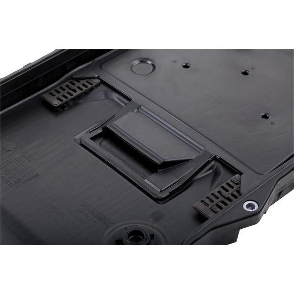 1087.298.364 Oil Pan, automatic transmission ZF GETRIEBE - Cheap brand products