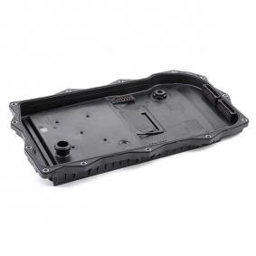 1087298364 Oil Pan, automatic transmission ZF GETRIEBE - Huge selection — heavily reduced