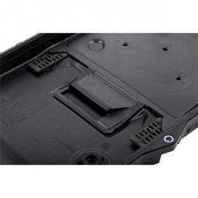 1087.298.364 Oil Pan, automatic transmission ZF GETRIEBE - Experience and discount prices