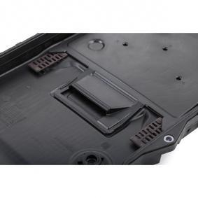 Oil Pan, automatic transmission 1087.298.364 from ZF GETRIEBE