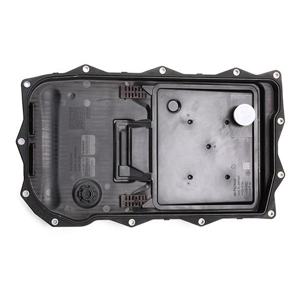1087.298.365 Kit componenti, Cambio olio-Cambio automatico ZF GETRIEBE prodotti di marca a buon mercato