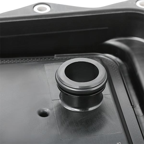 Teilesatz, Ölwechsel-Automatikgetriebe 1087.298.365 von ZF GETRIEBE