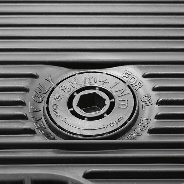 1087.298.365 Teilesatz, Ölwechsel-Automatikgetriebe ZF GETRIEBE - Niedrigpreis-Anbieter