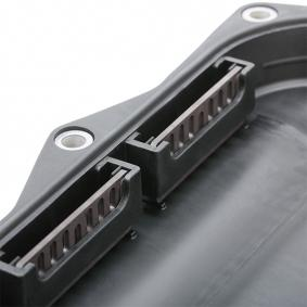 1087298365 Teilesatz, Ölwechsel-Automatikgetriebe ZF GETRIEBE 1087.298.365 - Große Auswahl - stark reduziert
