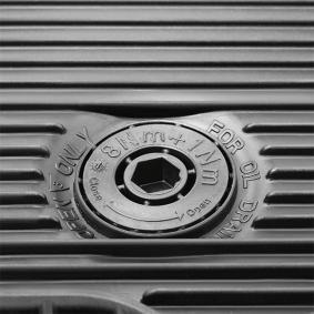 1087.298.365 Teilesatz, Ölwechsel-Automatikgetriebe ZF GETRIEBE - Markenprodukte billig