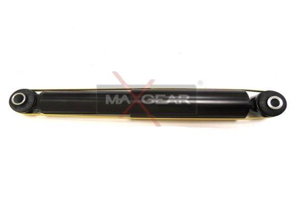 MGA5642 MAXGEAR Hinterachse, Gasdruck, federtragender Dämpfer Stoßdämpfer 11-0286 günstig kaufen