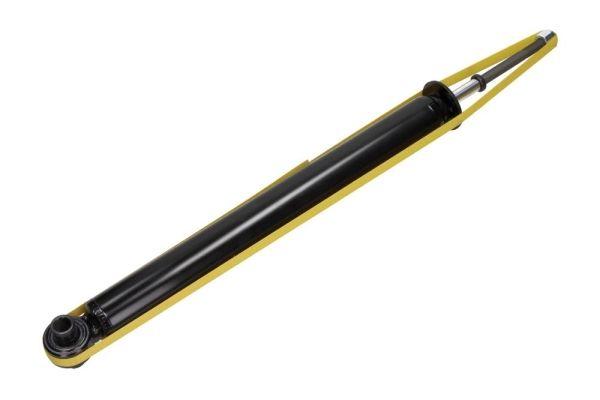 MAXGEAR Stoßdämpfer 11-0368