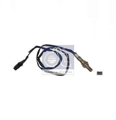 Achetez Sonde à oxygène DT 11.80540 () à un rapport qualité-prix exceptionnel