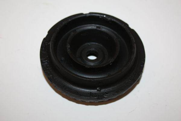 Original MAZDA Fjäderbenslagring 110003510