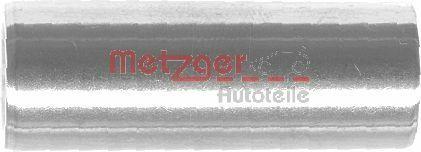 OE Original Bremsträger 11001 METZGER