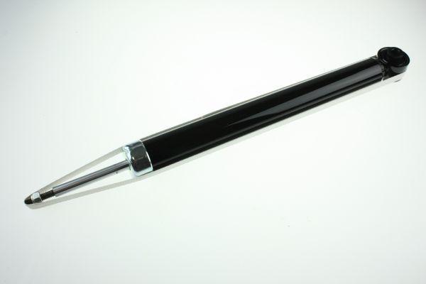 Original SAAB Federbein 110012610