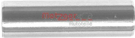 OE Original Halter Bremssattel 11002 METZGER