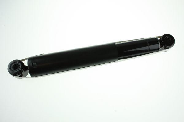 Original SAAB Stoßdämpfer 110022110