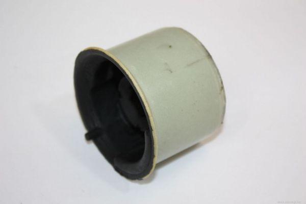 110039210 AUTOMEGA Gummimetalllager, für Querlenker Lagerung, Lenker 110039210 günstig kaufen