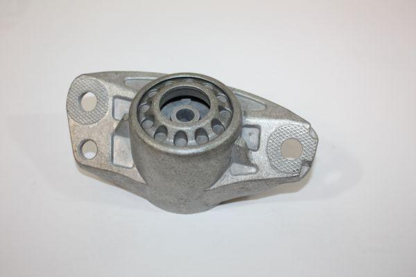 AUTOMEGA Coupelle de suspension 110098310
