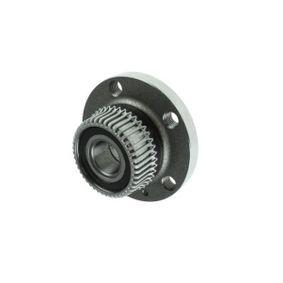110098510 AUTOMEGA Bakaxel Hjullagerssats 110098510 köp lågt pris