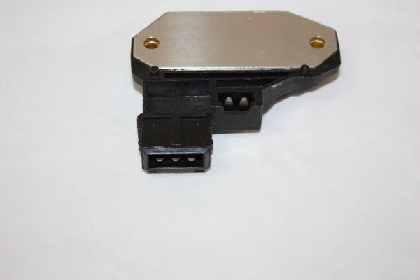 Купете 110107710 AUTOMEGA Комплект колесен лагер 110107710 евтино