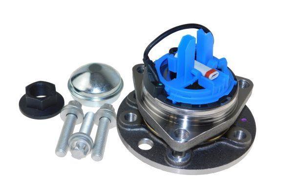 Купете 110154810 AUTOMEGA Комплект колесен лагер 110154810 евтино