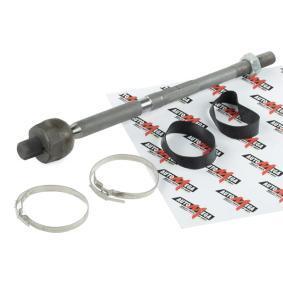 110156610 AUTOMEGA Articulación axial, barra de acoplamiento 110156610 a buen precio