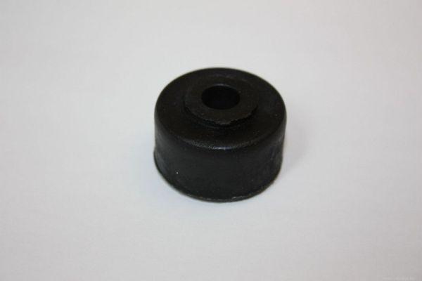 AUTOMEGA: Original Stabilager 110173010 ()