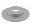 Teilesatz, Ölwechsel-Automatikgetriebe BAR12116 Twingo I Schrägheck 1.2 58 PS Premium Autoteile-Angebot