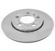 Sportovni filtr vzduchu BAR18137 Fabia I Combi (6Y5) 1.9 TDI 100 HP nabízíme originální díly