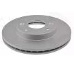 Sensor, Innenraumtemperatur BAR20125 Clio II Schrägheck (BB, CB) 1.2 60 PS Premium Autoteile-Angebot