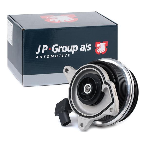 JP GROUP | Wasserpumpe 1114111400