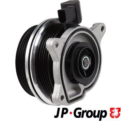 1114111400 Kühlmittelpumpe JP GROUP in Original Qualität