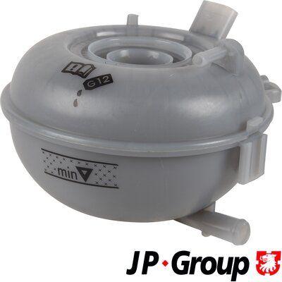 Original NISSAN Kühlmittelbehälter 1114702900