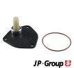 Unterdruckpumpe, Bremsanlage 1117150400 rund um die Uhr online kaufen