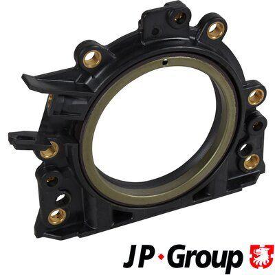 OE Original Wellendichtring Kurbelwelle 1119607600 JP GROUP