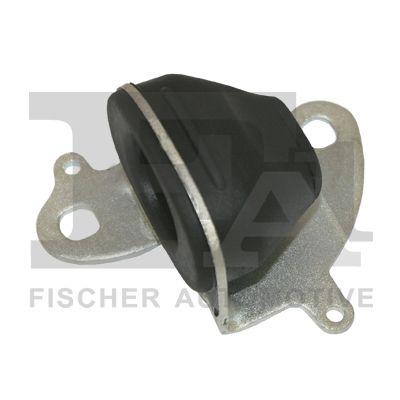 FA1: Original Halter, Abgasanlage 113-987 ()