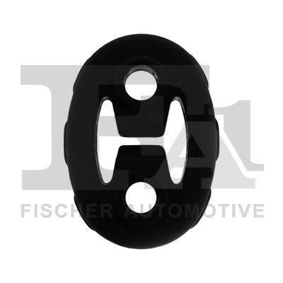 Volkswagen TIGUAN 2014 Holder, exhaust system FA1 113-997:
