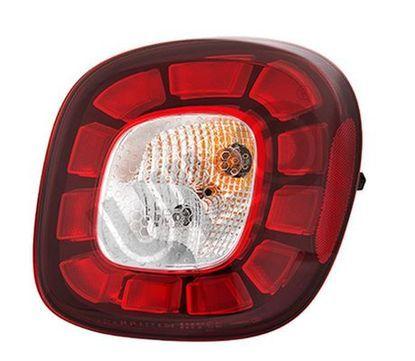 Buy original Back lights ULO 1135012