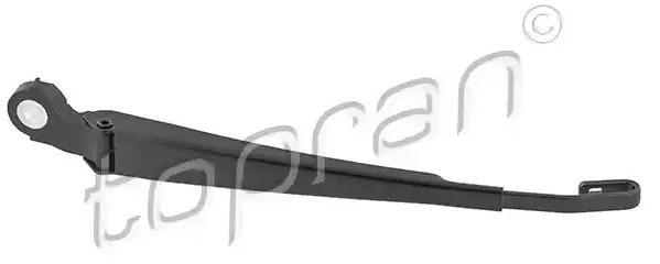 114859 Scheibenwischerarm TOPRAN 114 859 - Große Auswahl - stark reduziert
