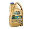 10W 60 KFZ Motoröl - 2246188700790 von RAVENOL im Online-Shop billig bestellen