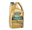bon marché 10W-60 Huile auto - 2246188700800 de RAVENOL acheter en ligne
