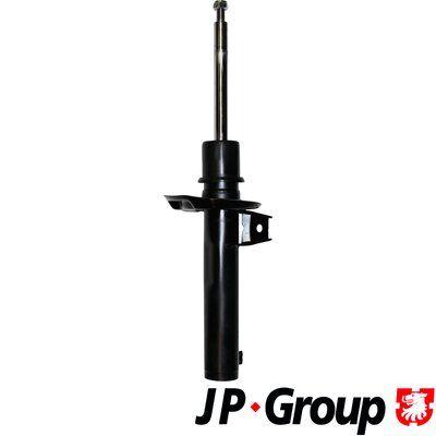 JP GROUP   Stoßdämpfer 1142106900
