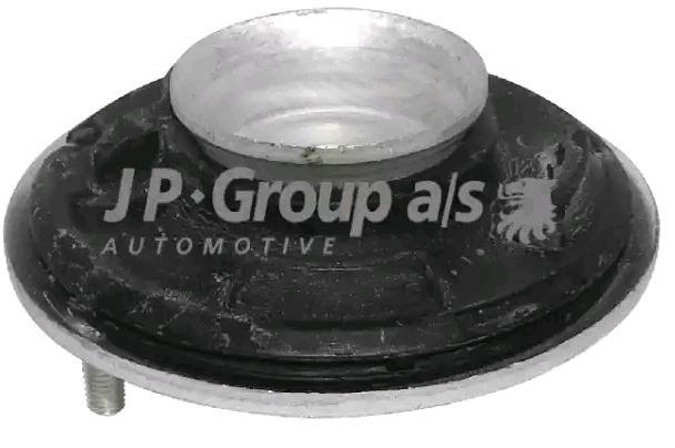 Federbeinstützlager JP GROUP 1142500500