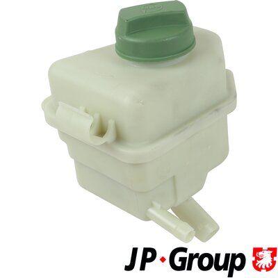 JP GROUP: Original Ausgleichsbehälter Hydrauliköl 1144350700 ()