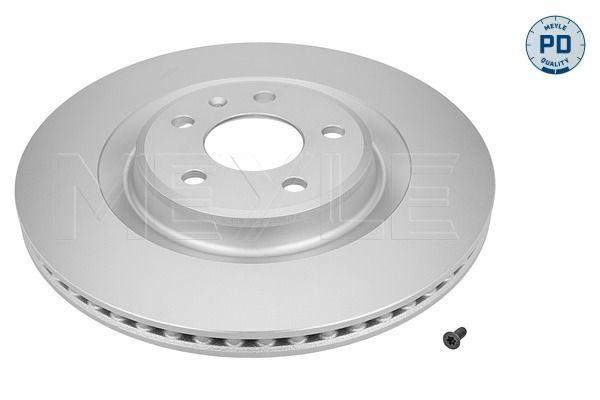 VW Disque d'Origine 115 523 0035/PD