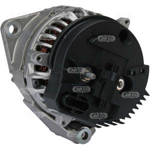 115557 HC-Cargo 28V, 100A Lichtmaschine 115557 günstig kaufen