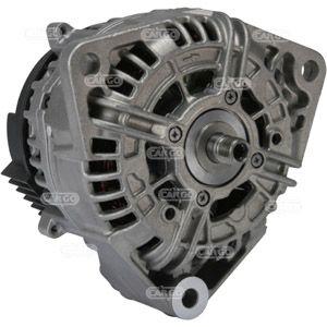 HC-Cargo | Lichtmaschine 115557