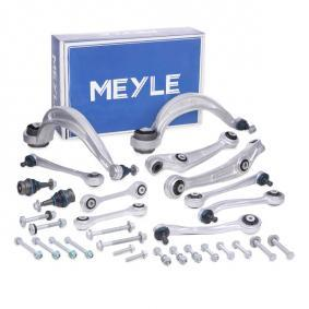 MCK0050HD MEYLE Front Axle Left, Front Axle Right, with add-on material, MEYLE-HD Quality Link Set, wheel suspension 116 050 0222/HD cheap