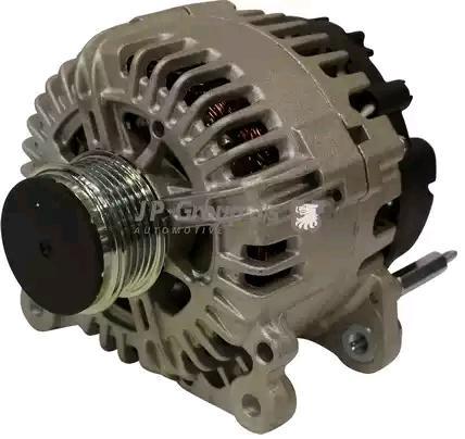 JP GROUP Lichtmaschine 1190106200