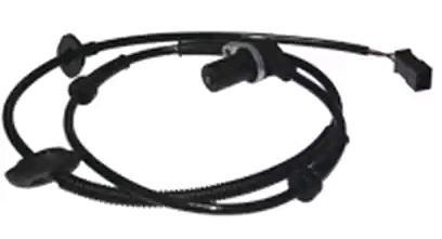 Original JEEP ABS Sensor 1197103900
