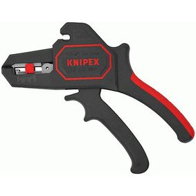 Pirkti 12 62 180 KNIPEX Laido nuvilkimo įrankis 12 62 180 nebrangu