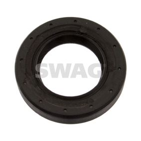 buy and replace Shaft Seal, manual transmission SWAG 12 93 7469