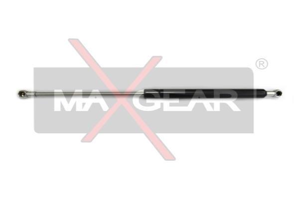 MAXGEAR: Original Kofferraum Dämpfer 12-0120 ()